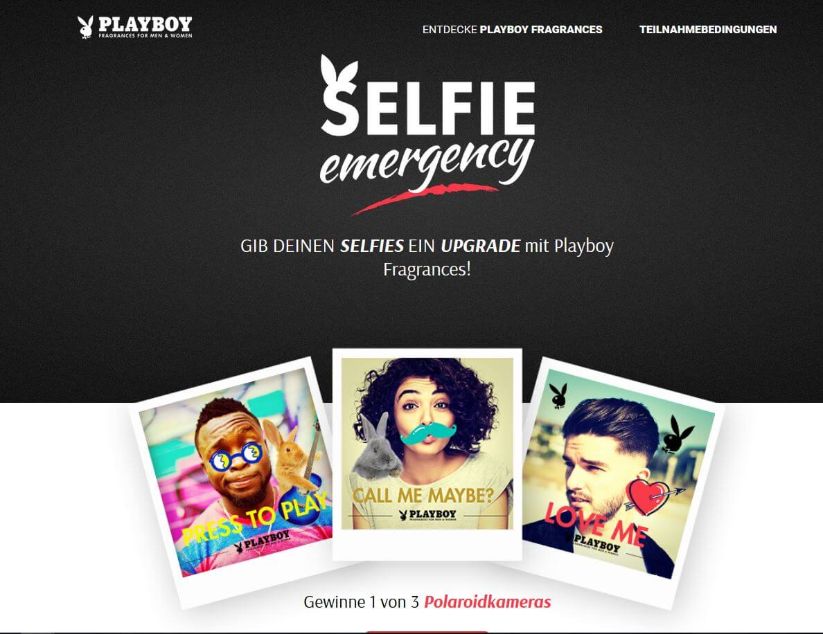 selfie-emergency-playboy-fragrances