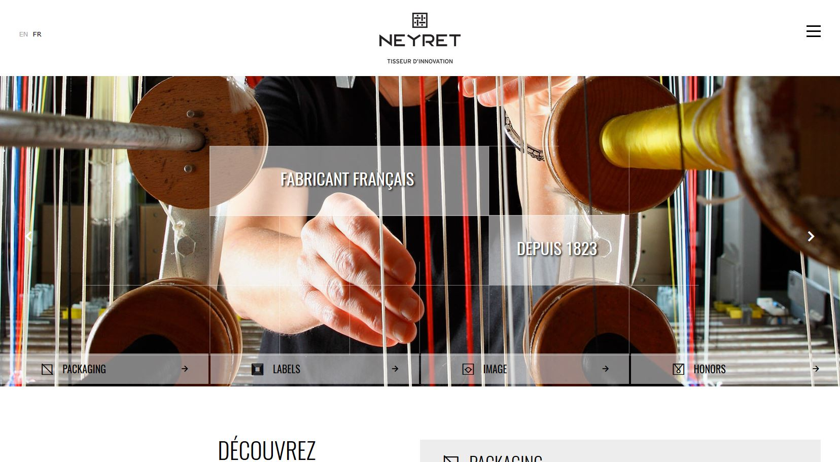 homepage-neyret