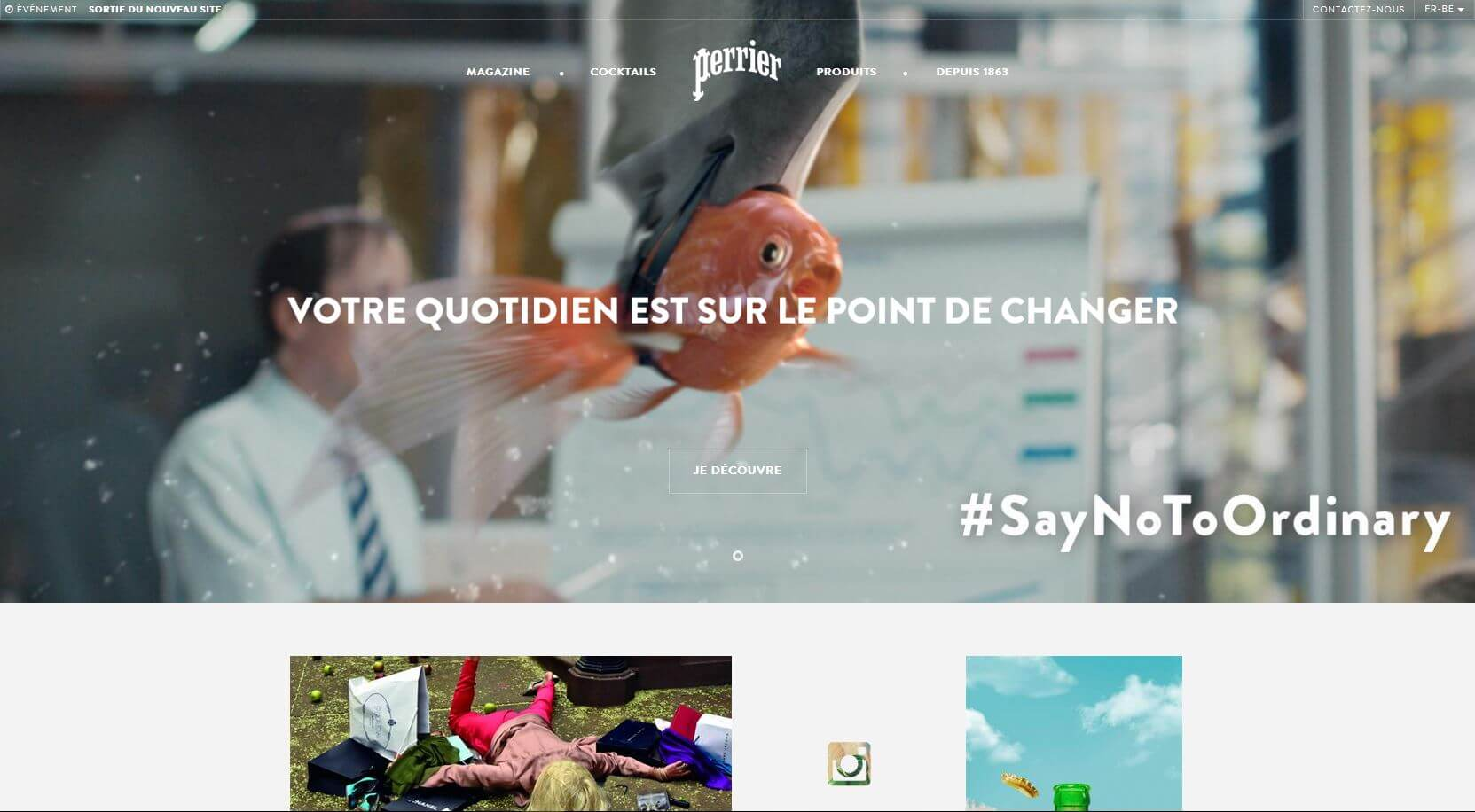Perrier-SNTO-Homepage