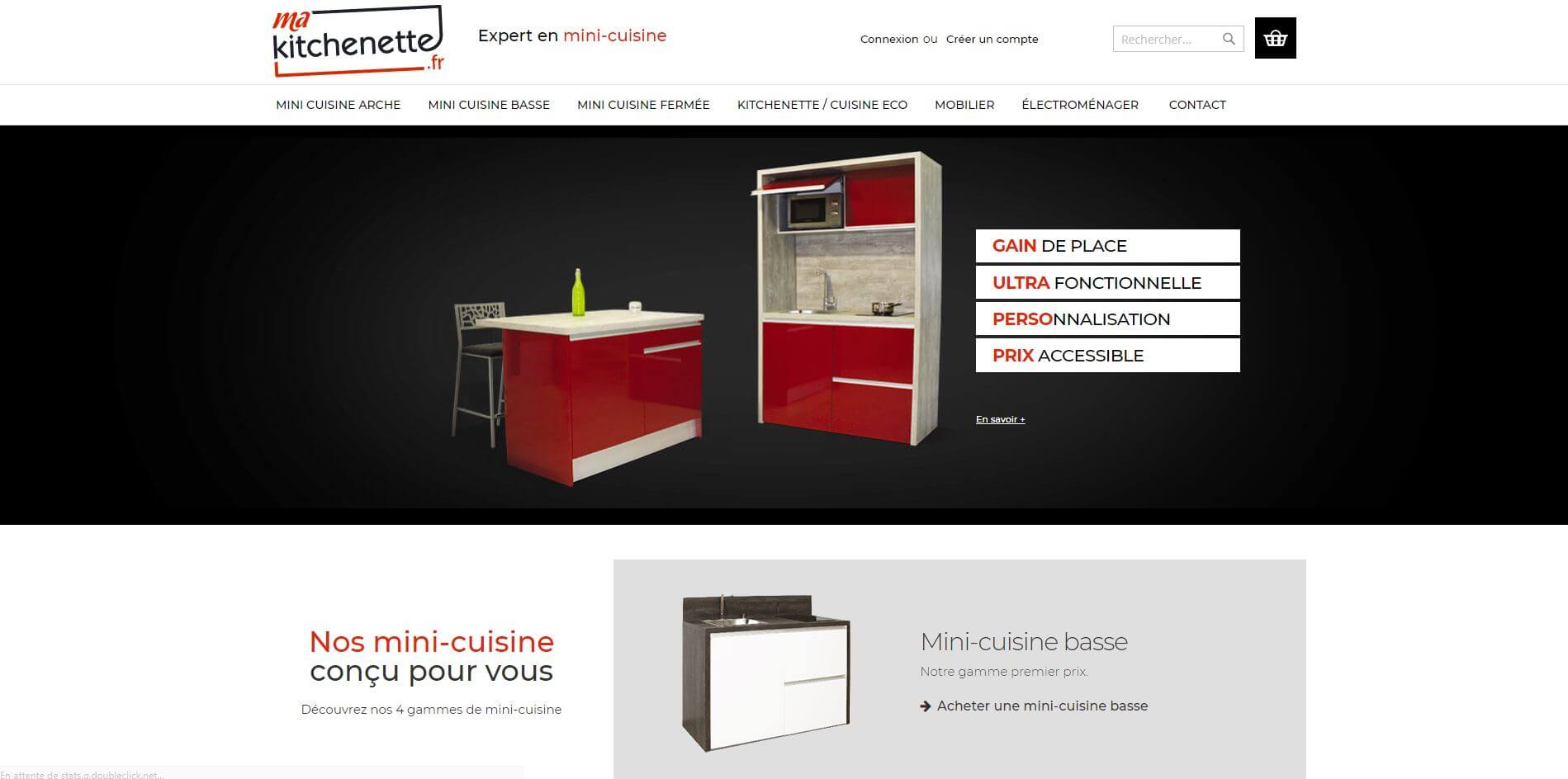 makitchenette-homepage