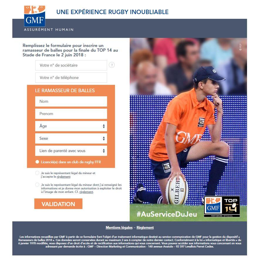 GMF-paris-TOP14