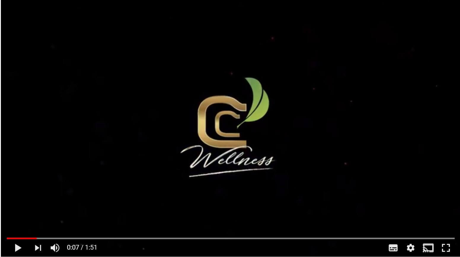 cc-wellness-vidéo-made-by-webqam