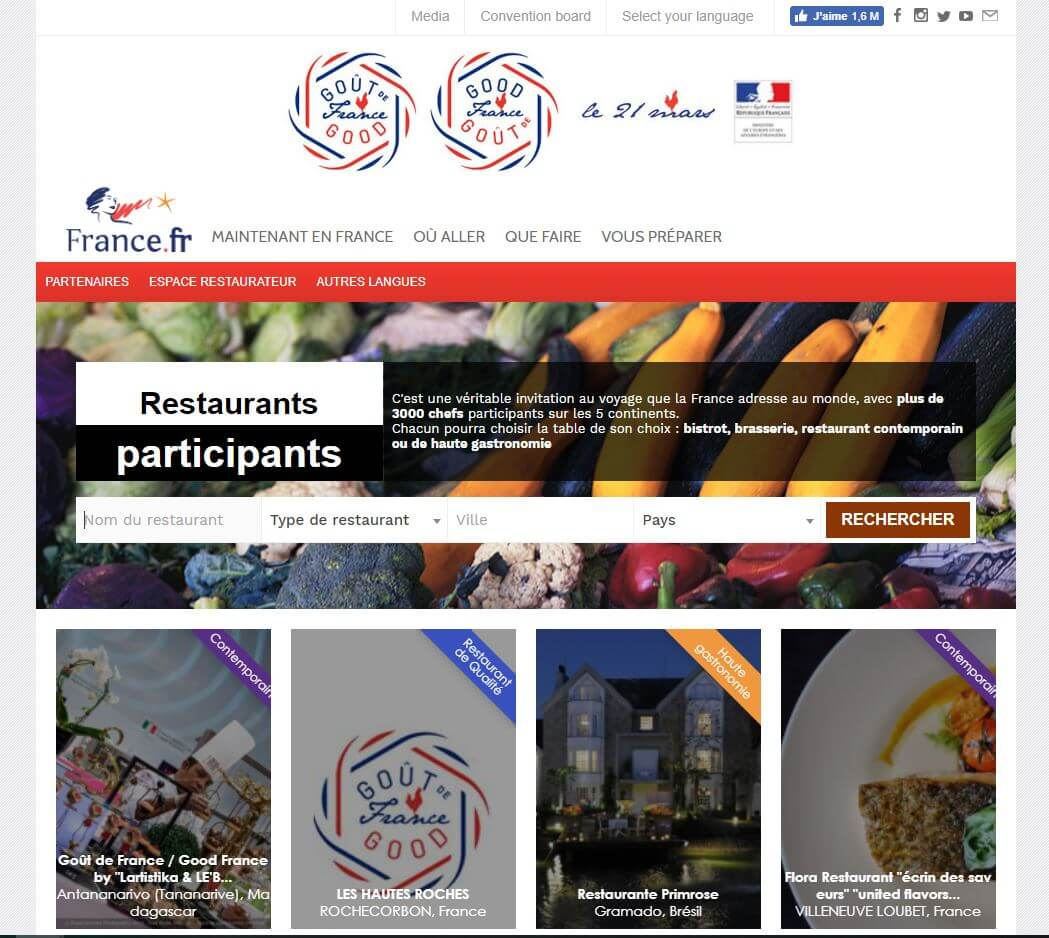 atout-france-good-france-site-restaurateurs-webqam