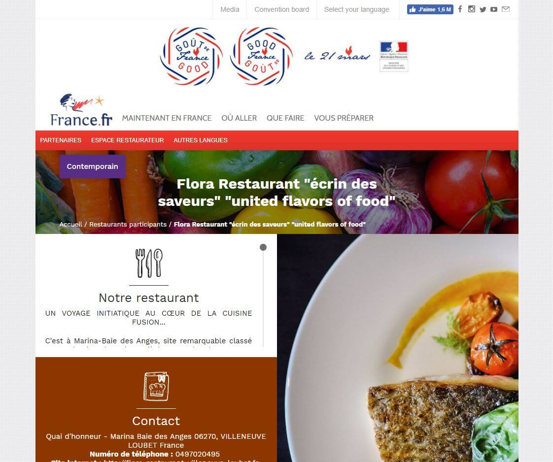 site-made-by-webqam-restaurateurs-france.fr-good-france