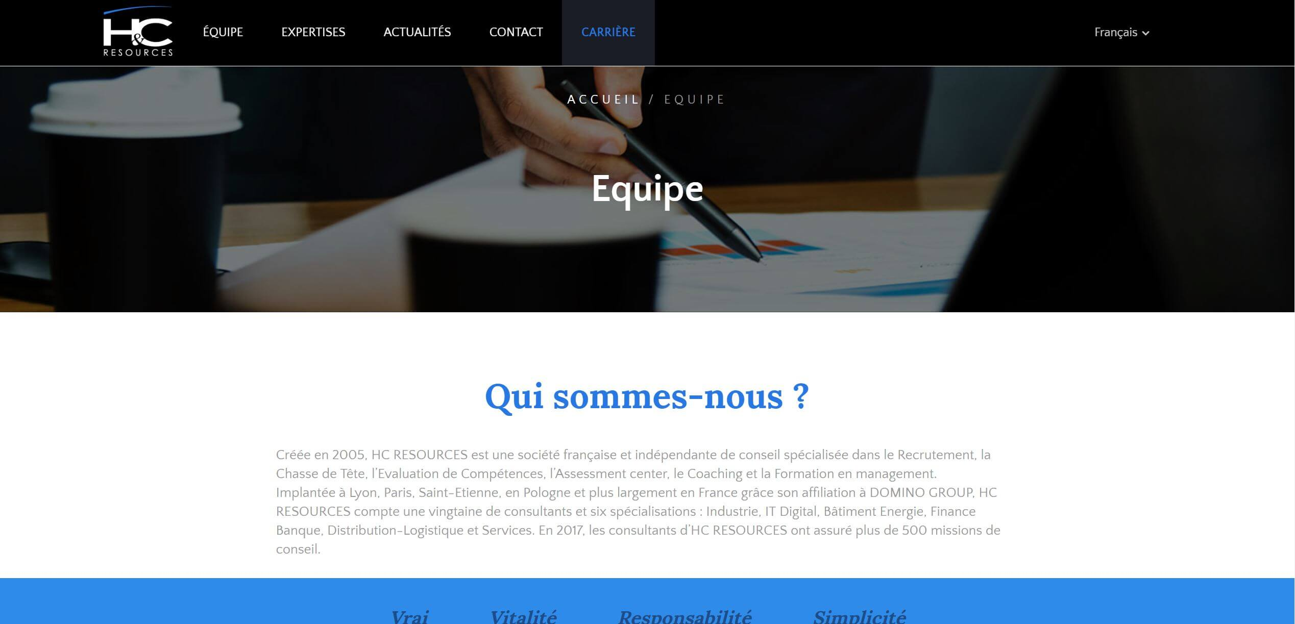 hc-resources-nouveau-site-web