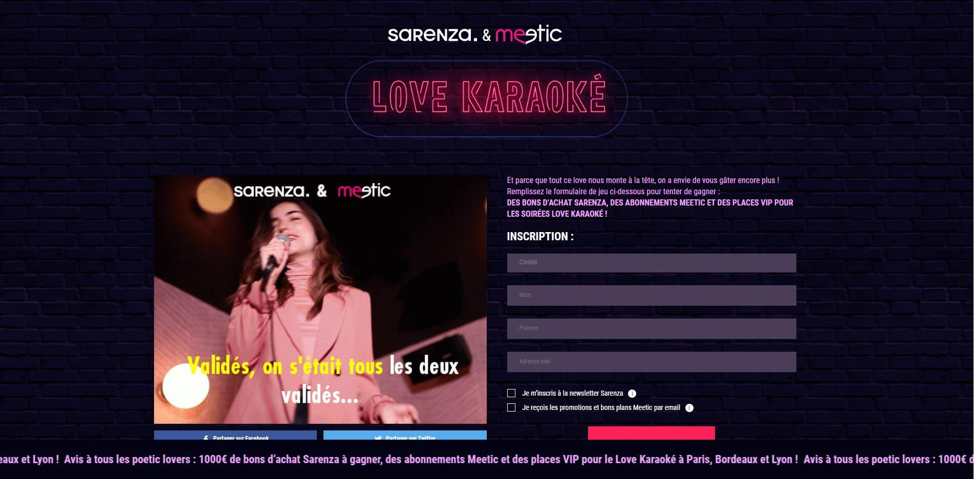 opération-love-karaoké-gif-saint-valentin-sarenza-meetic