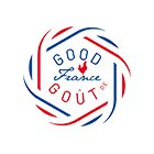 Atout France - GoodFrance